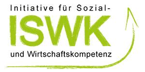 ISWK - Initiative für Sozial- und Wirtschaftskompetenz