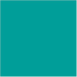 MADE IN FGR / Freie Gestalterische Republik