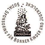 Sterntaler Bonn e.V.