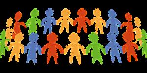 sozialkompetenz-kreis (1)